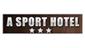 A - sport hotel ***