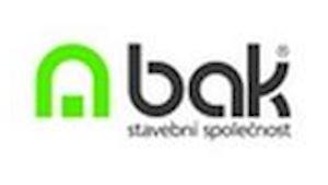 BAK stavební společnost a.s.