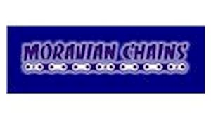 KD TRANSPORT, mz, s.r.o. - MORAVIAN CHAINS