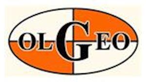O L G E O s. r. o. Olomouc