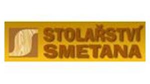 Stolařství Smetana, s.r.o.
