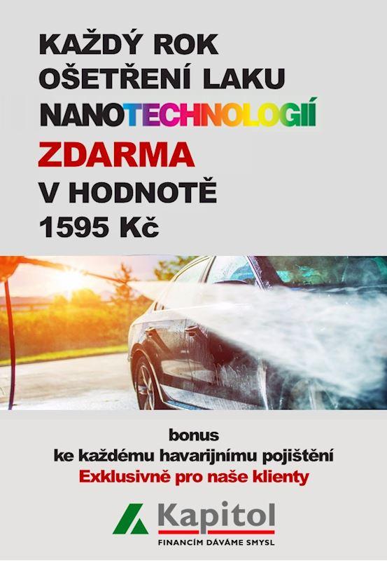 Hypotéční centrum Kapitol Jindřichův Hradec - Arnošt Vratislav - fotografie 2/10