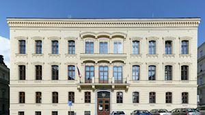 Knihovna města Olomouce, příspěvková organizace