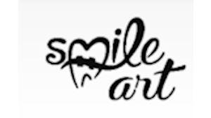 ROVNÁTKA   ORTODONCIE Smile Art s.r.o.