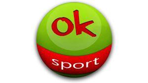 OK Sport - Olga Kováčová