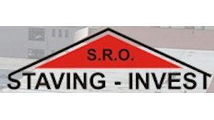 STAVING-INVEST s.r.o.