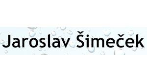 Jaroslav Šimeček - topenář, instalatér