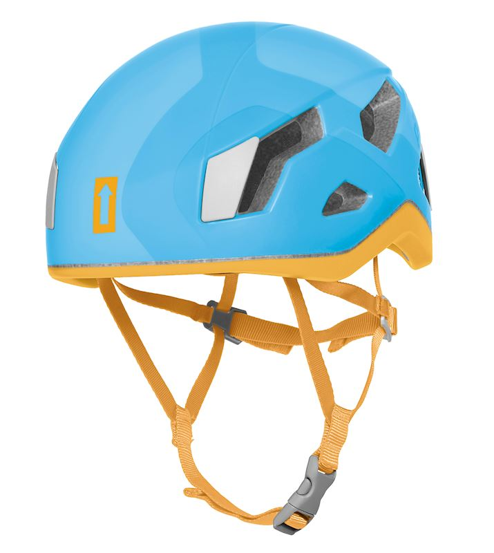 helma PENTA