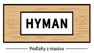 Podlahyzmasivu.cz