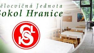 SPORT HOTEL SOKOLOVNA