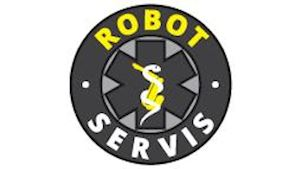 Robot-servis s.r.o.