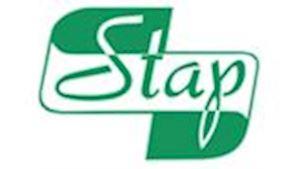 STAP, a.s.