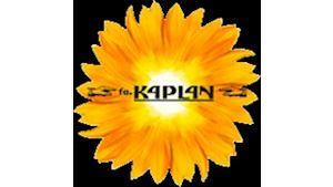 Květiny fa. Kaplan