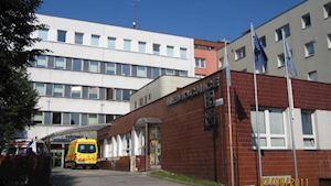 Karvinská hornická nemocnice a.s.