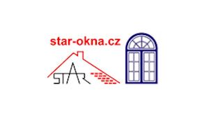 STAR okna, s.r.o.