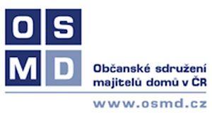 OSMD v ČR - pobočka Brno