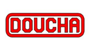 DOUCHA s.r.o.