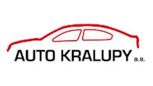 AUTO KRALUPY a.s.