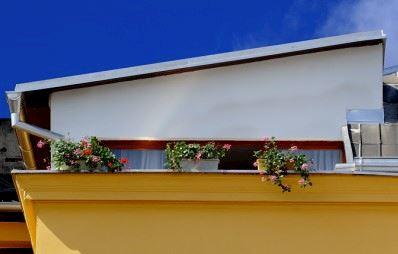 ABE Hotel Praha - fotografie 12/17
