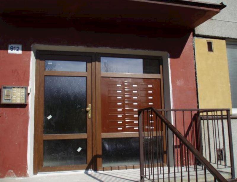 DOORS CZ, s.r.o. - fotografie 2/13