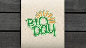 Bio Day Budějovická - MILIM S.R.O.