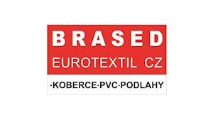 BRASED EUROTEXTIL CZ, spol. s r.o.