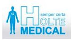 HOLTE MEDICAL, a.s.