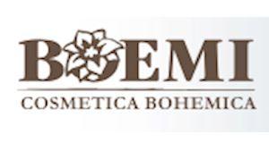 Cosmetica Bohemica - BOEMI