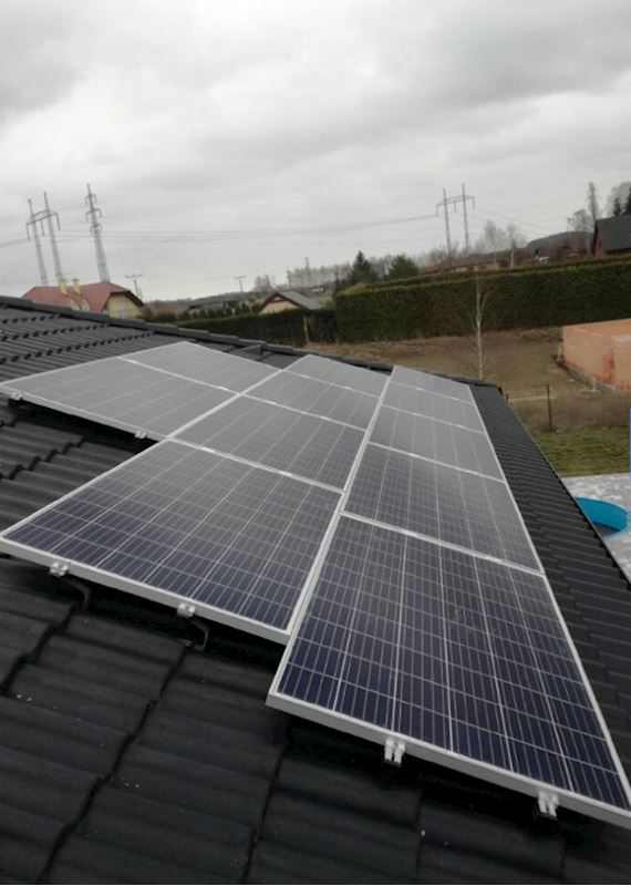 Czech Energy Team s.r.o. - fotografie 10/14