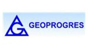 GEOPROGRES, spol. s r.o. - geodetické práce a služby