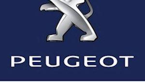 Peugeot KOPECKÝ