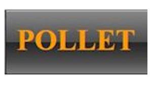 POLLET - servis a prodej