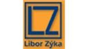 LIBOR ZÝKA