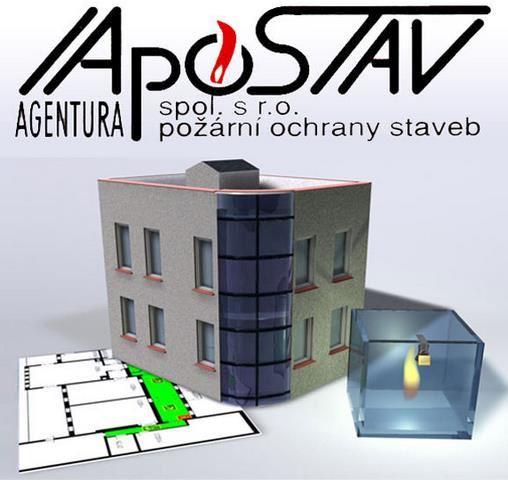 APOSTAV spol. s r.o. - fotografie 1/1