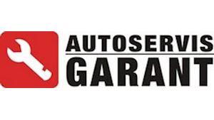 Autoservis Garant  s.r.o. - Autoservis Praha 10