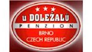 Penzion u Doležalů - Brno