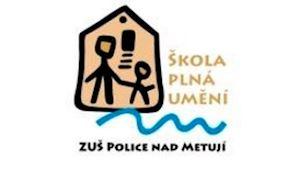 Základní umělecká škola Police nad Metují, okres Náchod