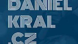 Daniel Král