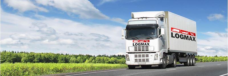 LOGMAX s.r.o. - fotografie 1/1