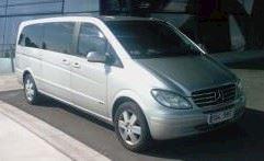 A - BP Minibusy - Petr Brkal - fotografie 10/10