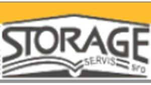 STORAGE SERVIS s.r.o.
