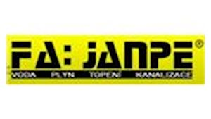 FA: JANPE s.r.o.