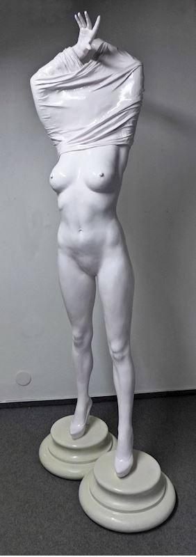 Galerie PERON - fotografie 19/23