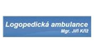 Kříž Jiří Mgr.