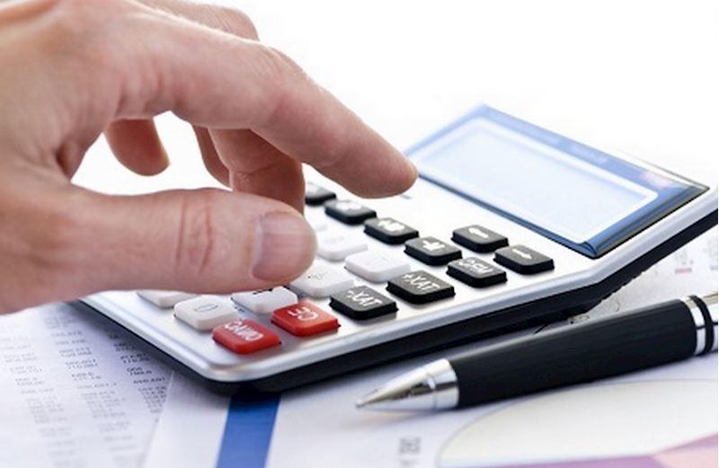 Účetní a daňové evidence EKONOMIA, v.o.s. - fotografie 6/7