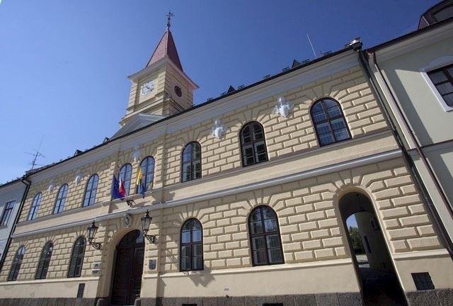 Informační centrum a Klub kultury Města Velké Bíteše, příspěvková organizace - fotografie 2/19