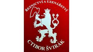 Řeznictví a uzenářství Švirák