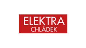 Elektra Chládek, s.r.o.