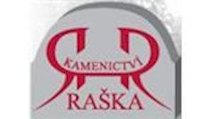 KAMENICTVÍ - RAŠKA RUDOLF