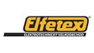 ELFETEX, spol. s r.o. - Praha